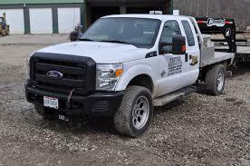 Ford F350 4x4 Trucks - 2015 ford f350 4x4 truck 21 958 miles srw 6 7 diesel engine 305