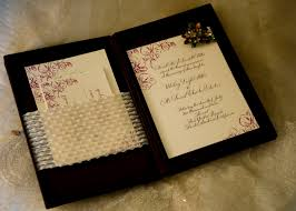 wedding invitation wording together with their parents vertabox com