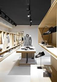 Interior Design Stores James Store Standard Archinect Interiors Pinterest