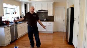 Vinegar To Clean Laminate Floors How To Clean