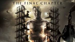 saw 3d the final chapter horror movie series reviews gizmoch