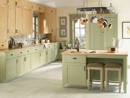 rustic kitchen cabinets kitchen traditional with none