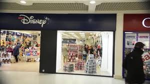 black friday disney store disney store u0027s black friday deal how to bag 20 off everything