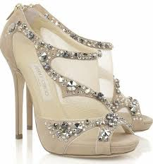jimmy choo shoes wedding jimmy choo jimmy choo wedding shoes 796689 weddbook