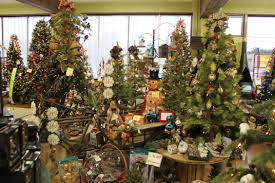 christmas haines farm and garden supplyhaines farm and garden supply