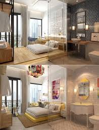 interior designing ideas for home bedroom design ideas for rooms of any size
