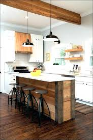 seating kitchen islands kitchen bars with seating kitchen island seating for 4 kitchen
