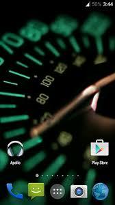 imagenes gratis animadas para celular descargar speedometer 3d para android gratis el fondo de pantalla