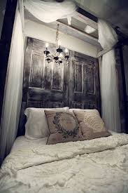 Bed Canopy Frame 20 Magical Diy Bed Canopy Ideas Will Make You Sleep Romantic