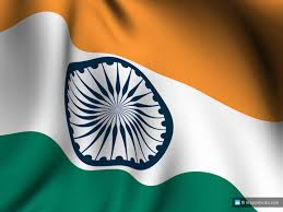 Flag White On Top Red On Bottom National Flag Of India Images History Of Indian Flag