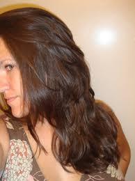 diy haircut arizona hea r t
