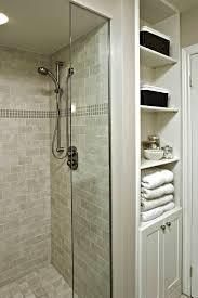 23 all time popular bathroom design ideas modern master bathroom