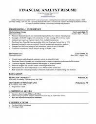 veterinary receptionist sample resume how to write a perfect receptionist resume examples included