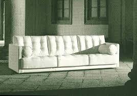 canap flexform le canape sofa