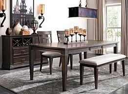 furniture dining room sets dining room furniture raymour flanigan