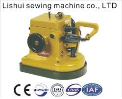 fur sewing machine for sale fur sewing machine for sale suppliers