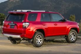 toyota 4runner windshield toyota 4runner windshield replacement lowest prices in 2017