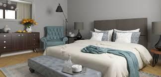Kleines Schlafzimmer Design Schlafzimmer Gestalten 4 Tipps Für Einen Erholsamen Schlaf
