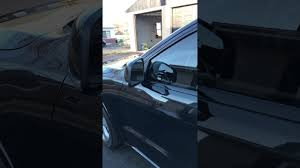 matte navy blue jeep wk2 jeep grand cherokee trim black out youtube