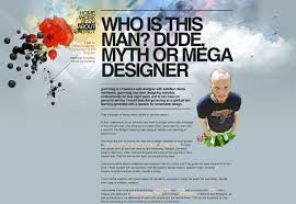 graphic design jobs from home freelance graphic design jobs from home in india home design