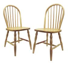 Child Armchairs Windsor Chairs Home U0026 Interior Design