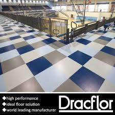 high traffic flooring flooring designs