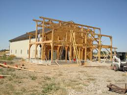 Structural Insulated Panels Homes Structural Insulated Panels Timberframer Mark Andrew Ray Core