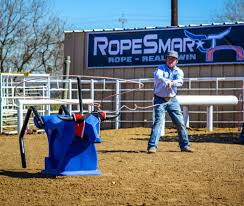 gary allen lexus of glendale quinn kesler now one of the ropesmart pro level team