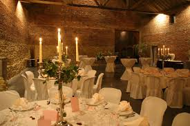 location salle mariage pas cher location salle mariage belgique le mariage