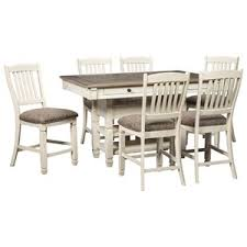 Dining Room Table And Chair Set Table And Chair Sets Rocky Mount Roanoke Lynchburg Virginia