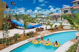 10 best all inclusive caribbean resorts for families in 2016