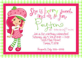 birthday invitation words 100th birthday celebration invitations tags 100th birthday