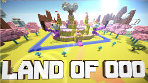 Time Map Minecraft Pe Land Of Ooo Adventure Time Download Youtube