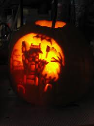 pumpkin carving contest prize ideas lan xins pumpkin jpg