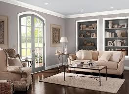64 best living room images on pinterest family room design home