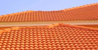 Patio Pointing Compound Roof Patio Tiles Awesome Roof Tile Cement Painted Cement Floor