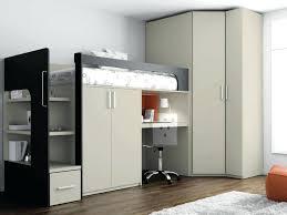 lit mezzanine avec bureau et rangement lit mezzanine avec bureau et rangement lit but lit mezzanine