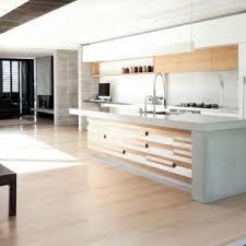 Ikea Kitchen Design Software Decoration Ikea Kitchen Design Software For Designer Inspiration