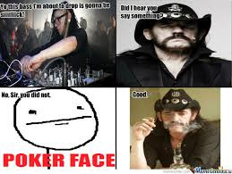 Lemmy Meme - rmx badass lemmy by shiznit840 meme center
