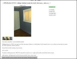 riding the coattails of top craigslist fails we found a bunch