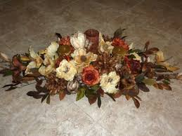 flower arrangements for dining room table ideas about floral arrangements for dining room table dining