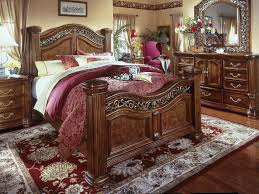 Home Decor Stores Mn by Furniture Awesome Hom Furniture Beds Home Decor Interior