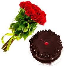 mothers day flowers 20 mothers day year gift rourkela 20 odisha ambala send mothers