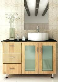 modern bathroom cabinets beautiful bathroom design ideas modern