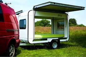 best light travel trailers bathroom small travel trailers with bathrooms also best small