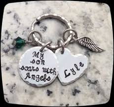 memorial gifts for loss of miscarriage gift angel baby of an angel loss of a child