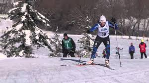 us cross country ski championships 2013 distance freestyle