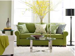 Round Living Room Chairs by Living Room Wonderful Green Living Room Designs Inspiration