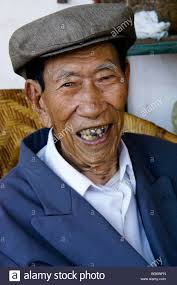 Old Asian Guy Meme - list of synonyms and antonyms of the word old chinese guy