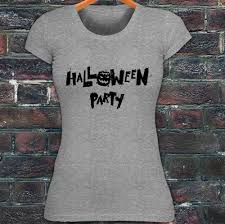 Halloween Costumes T Shirts by Halloween Costume T Shirts Promotion Shop For Promotional